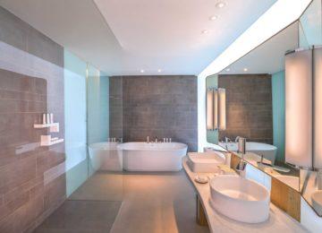 Bathroom-1600×1067