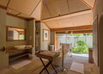 Denis_Private_Island_Seychellen_Bathroom