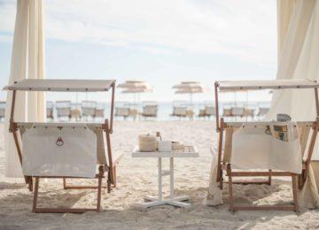 Beach-Abi-dOru-Hotel-Spa
