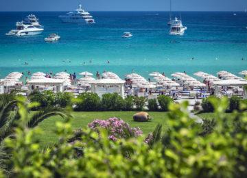 Beach-And-Sea-View-Abi-dOru-Hotel-Spa