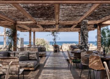 Europa – Griechenland, Kreta, Domes Zeen Chania, a Luxury Collection Resort