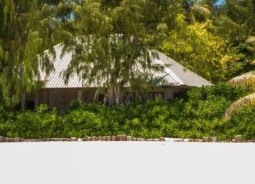 Denis_Private_Island_Seychellen_Beach_Villa_Exterior