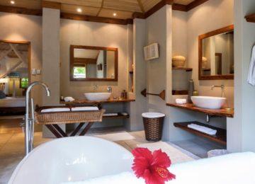 Denis_Private_Island_Seychellen_Beach_Villa_Bathroom