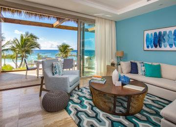 Beachfront-Suite_Living-Room©Eden Roc Cap Cana
