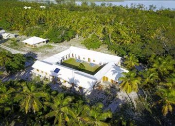 Indischer Ozean – Seychellen, Astove Atoll Resort
