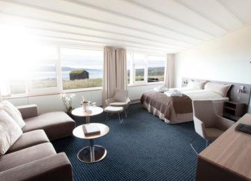 Bridal Suite Hotel Foroyar, Faroe Islands