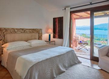 Charming Zimmer ©Villa del Golfo Lifestyle Resort