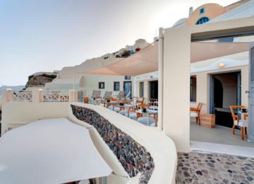 Captain's Lounge©Mystique, A Luxury Collection Hotel