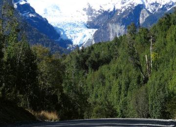 Patagonien Offroad – Carretera Austral & Ruta 40