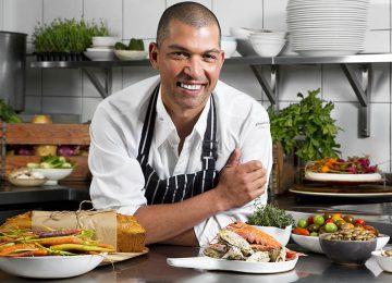 Chef_ Reuben_Restaurant_ Riffel©One_OnlyCapeTown
