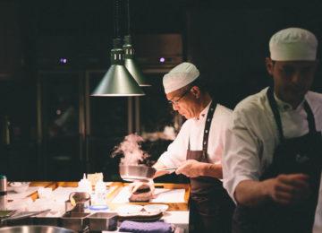 Chefs Kabuki Raw