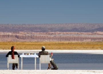 Chile Atacama luxus©Abercrombie_Kent