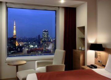 Classic Room© Park Hotel