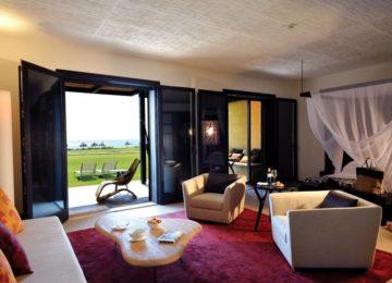 Verdura_Golf_&_Spa_Resort_Sizilien_Classic_Suite