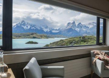 Cordillera-Paine-room-overview©explora Patagonia