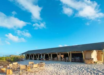 Cosmoledo_Atoll_Seychellen
