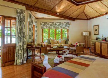 Denis_Private_Island_Seychellen_Cottage_Interior