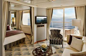 Crystal_Serenity_PenthouseSuite