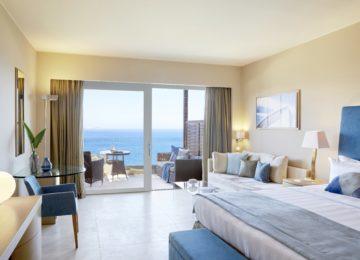 Daios Cove Luxury Resort & Villas_ Kreta_DeluxeRoom