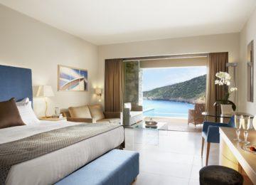 Daios Cove Luxury Resort & Villas_ Kreta_DeluxeRoom_IndividualPool