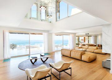 Daios Cove Luxury Resort & Villas_ Kreta_Mansion_LivingRoom