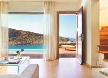 Daios Cove Luxury Resort & Villas_ Kreta_Villa
