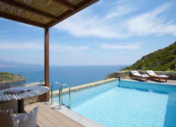 Daios Cove Luxury Resort & Villas_ Kreta_Villa_PoolArea