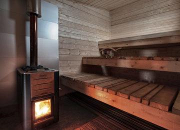 Fordypningsrommet Fleinvær- the Arctic hideaway