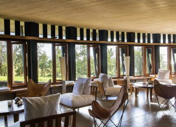 explora Rapa Nui Osterinsel Select Luxury Travel Chile