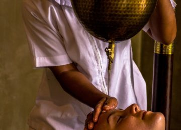 Asien – Sri Lanka, Santani Wellness Resort & Spa