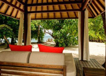 Denis_Private_Island_Seychellen_Day_Bed