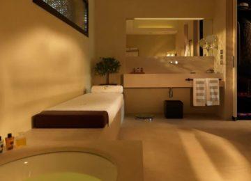 Verdura_Golf_&_Spa_Resort_Sizilien_Deluxe_Room