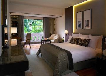 Deluxe_Room © Anantara Riverside