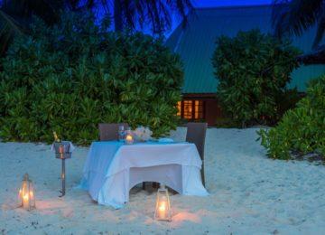 Denis_Private_Island_Seychellen_Dinner_Set