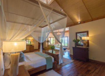 Denis_Private_Island_Seychellen_Room