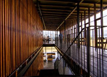 Design Santani Wellness Resort & Spa©Sri Lanka