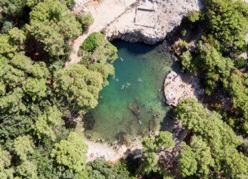 Destination©Villa Dubrovnik
