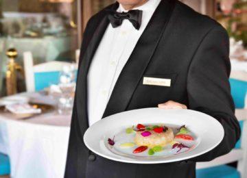 Dining-Abi-dOru-Hotel-Dish