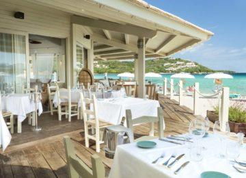 Dining-Abi-dOru-Hotel-Spa