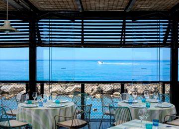 Verdura_Golf_&_Spa_Resort_Sizilien_Dining