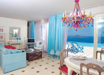 EXECUTIVE VILLAS_Elounda Gulf Villas Kreta