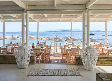 Eagles_Palace_Chalkidiki_Armyra_Restaurant_Entrance