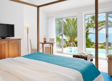 Eagles_Palace_Chalkidiki_Bungalow_Sea_View_Private_Pool
