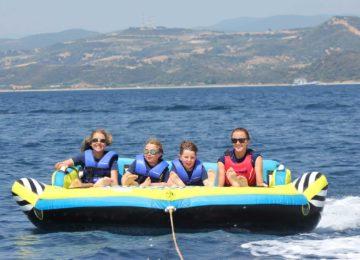 Eagles_Palace_Explorers_Kids_Club_Boat