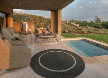 Individuelle Luxusreise – Select Luxury Travel-Südafrika