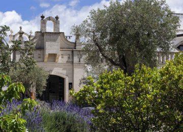 Borgobianco Resort and Spa Polignano MGallery
