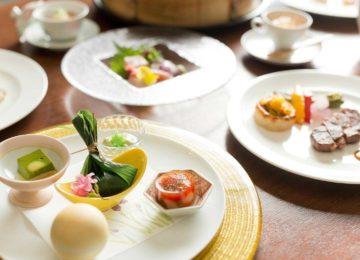 Essen ©Aura Tachibana