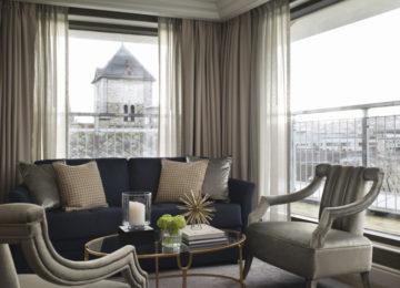 Executive-Suite-room©Britannia Hotel Norwegen