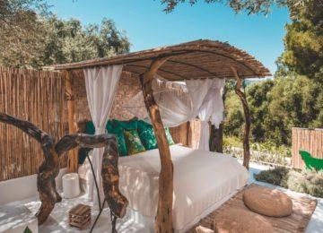 Experience_suite_Su_Gologone_Experience_Hotel_Sardinien