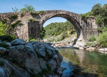 Extremadura©Cáceres